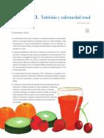 Manual Nutricion Enfermedad Renal Kelloggs