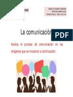 ACTIVIDADES_COMUNICACION