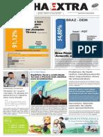 Folha Extra 1618
