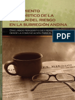 Cubrimiento periodístico de la gestión del riesgo en la subregión andina.pdf
