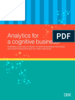 IMNSWP 16038 AnalyticsManifesto FINAL
