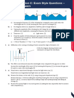 physices answers.pdf