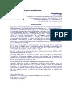 NICSP13.pdf