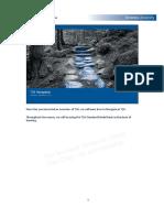 02. T24 Induction Business - Navigation R13 v1.0 Sept 13.pdf