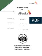 Al Barqa-1.docx