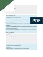 PARCIAL 19 DE 20 OQ.docx