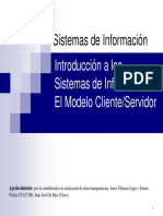 1_cli-ser_mcfp