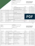 Classe-4-H.pdf