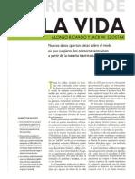 Elorigendelavida (3)