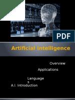A i Presentation 121229232307 Phpapp02