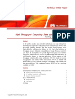 HTC DC3 Whitepaper v1.3 Online Version
