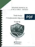 TUPA_2013