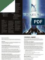 Manual Cover v.5