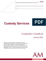 custodyservice.pdf