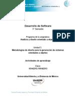 U3 Actividades de Aprendizaje Ddoo-2