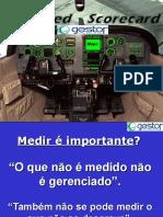 BSC - Brasil