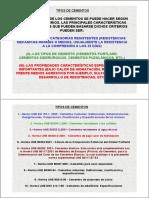 Leccion4.Tipos.CEMENTOS.pdf