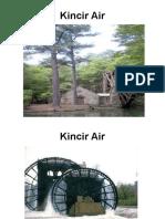 Kincir Air & Angin & Turbin.ppt