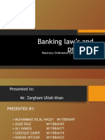Banking Law's and Practice KHGF - Copy - Copy - Copy - Copy- Copy- Copy- Copy