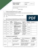 03 100 F Fragebogen Zur Berufung Als Auditor Anlage 1_1012