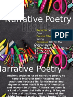 narrative poetry2.pptx