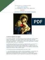 Maternidad Divina.pdf