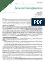 Circolare+Regione+Lombardia+Formazione17-09-2012_77_4254