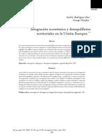 Andres Rodriguez Pose. Integracion economica y desequilibrio territoriales en la UE.pdf