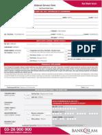 AdditionalServiceForm.pdf