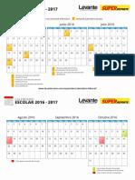 calendario-escolar-2016-2017.pdf