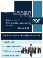 integraciondepersonal-130423164113-phpapp02.pptx
