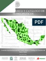 cuadrobasicohomeopaticos.pdf