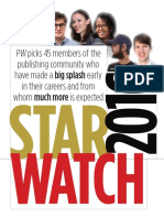 Star Watch Supplement