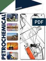 Petrochemical in t