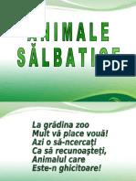 0_animale_salbatice.pps