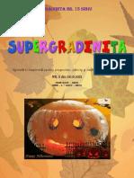 Supergradinita51