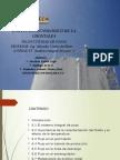 Unidad 6 Productividad de pozos petroleros