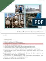 4 Gestion de activos bajo la norma PAS 55.ppt