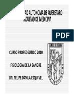 FISIOLOGIASANGRE (1)
