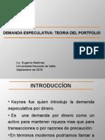 DEMANDA ESPECULATIVA-09-2015.pptx