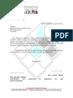 Carta de PresentacionPIGAS (1)