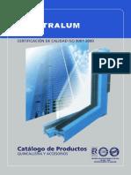 quincalleria_metralum.pdf