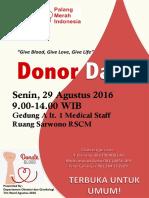 donordarah.pdf