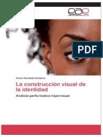 RENOBELL-LA-CONSTRUCCION-VISUAL-DE-LA-IDENTIDAD.pdf