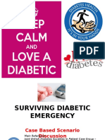 Surviving Diabetic Emergency_seehrpz2