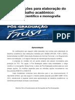 ARTIGOS - SUA ELABORAÇÃO PARFOR 2016.pdf