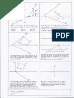 Diédrico._EL_PLANO._Ejercicios (1).pdf