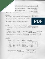 Solutions Manual Geankoplis