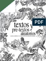 la+esponja+final+textos+y+pretextos