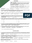 SIMPLE & COMPOUND INTERESTS problem.pdf